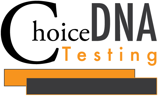 Choice DNA Testing